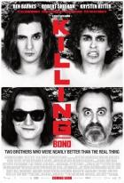 Je třeba zabít Bona (Killing Bono)