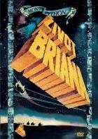 Život Briana (Monty Python's Life of Brian)