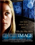 Obraz mrtvého (Ghost Image)