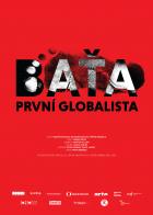 Baťa, první globalista