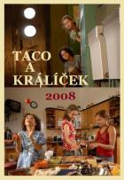 Taco a králíček (Taco und Kaninchen)