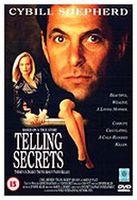 Smlouva na vraždu (Telling Secrets)