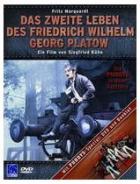 Druhý život Friedricha Wilhelma Georga Platowa (Das zweite Leben des Friedrich Wilhelm Georg Platow)