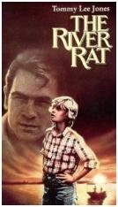 Říční krysa (The River Rat)