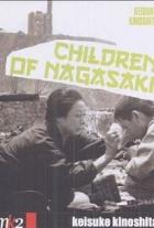 Děti z Nagasaki (Kono ko wo nokoshite)