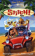 Stitch: Film (Stitch: The Movie)