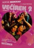 Večírek 2 (La Boum 2)