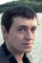 Sergej Bezrukov