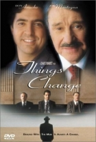 S mafií v patách (Things change)