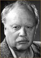 Nikolaj Zasuchin