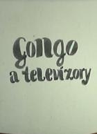 Gongo a televízory