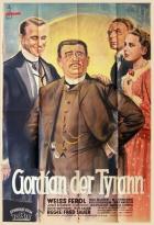 Tyran Gordion