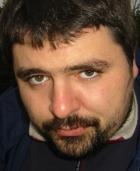 Miloslav Holman