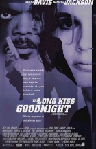 Dlouhý polibek na dobrou noc (The Long Kiss Goodnight)