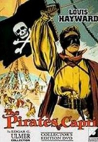 Piráti z Capri (I pirati di Capri)