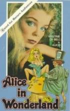 Alenka v říši divů (Alice in Wonderland: An X-Rated Musical Fantasy)