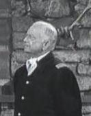 Charles Gibb