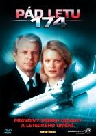 Volný pád: Let 174 (Freefall: Flight 174)