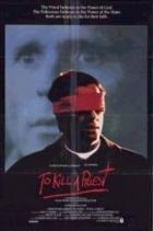 Jak zabít kněze (To Kill a Priest)