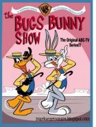 Bugs Bunny a jeho přátelé