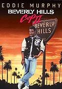 Policajt v Beverly Hills II (Beverly Hills Cop II)