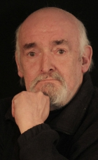 Oskar Gottlieb