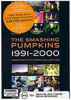 The Smashing Pumpkin - Greatest Hits Collection 1991 - 2000