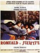 Mléko a čokoláda (Romuald et Juliette)