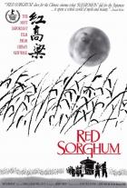 Rudé pole (Chung kchao-liang)