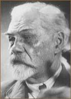 Nikolaj Kozlovskij