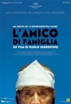 Rodinný přítel (L'amico di famiglia)