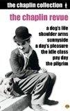 Revue filmů Charlie Chaplina (Chaplin Revue)