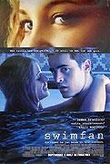 Nebezpečná známost (Swimfan)
