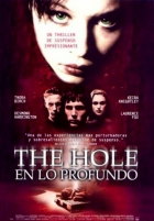 Díra (The Hole)