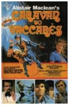 Vůz do Vaccaresu (Caravan to Vaccares)