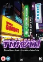 Tokio! (Tôkyô!)