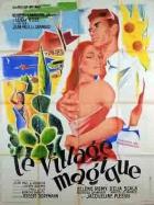 Kouzelné městečko (Village magique)