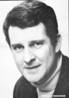 Bernard Woringer