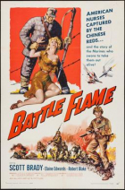Battle Flame