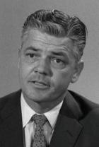 Robert Bice