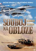 Souboj na obloze (Surface to Air)