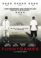 Funny Games USA (Funny Games U.S.)