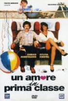 Láska v první třídě (Un amore in prima classe)