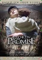 Nedodržený slib