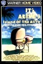 Ostrov živých (It's Alive III: Island of the Alive)