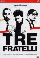 Tři bratři (Tre fratelli)