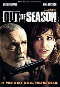 Vražda mimo sezónu (Out of Season)