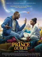 Zapomenutý princ (Le prince oublié)