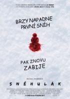 Sněhulák (The Snowman)