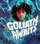 Goliath - Senzace po 40 letech
